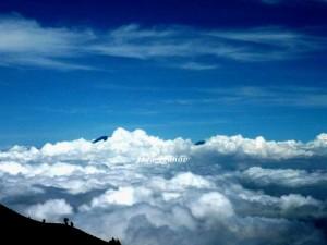lautan-awan-sumbing-sindoro