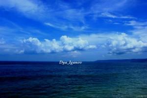 pantai-plengkung-4