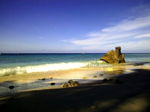 pantai-sumur-tiga