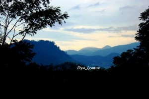 sunset-curug-bentang