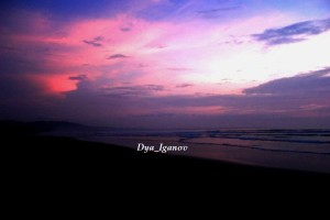 sunset-pantai-triangulasi-2