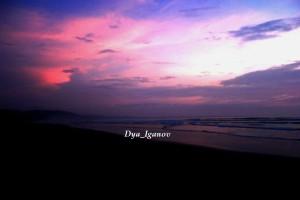 sunset-pantai-triangulasi-2