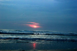 sunset-pantai-triangulasi