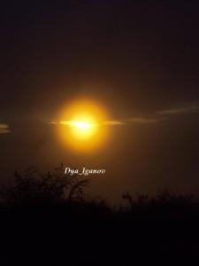 sunset-puncak-tampomas-2