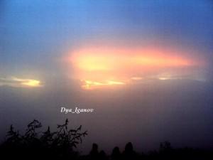sunset-puncak-tampomas-3