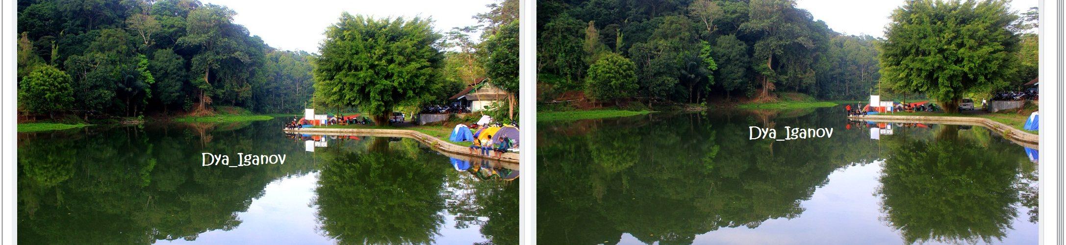 Desa Padaherang, Kecamatan Sindangwangi, Kabupaten Majalengka, Jawa Barat