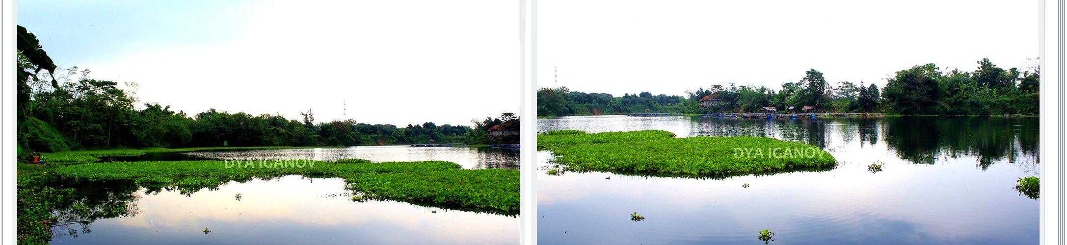 Desa Cibogo, Kecamatan Dangder, Kabupaten Subang, Jawa Barat