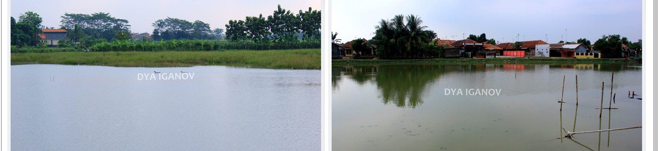 Desa Cinangsi, Kecamatan Cibogo, Kabupaten Subang, Jawa Barat